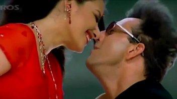 thumb Manisha Sex With Sanjay Dutt