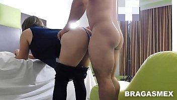 Xxx Filme Porno Cum Se Fute O Grasa Isi Ia Pula Din Picioare