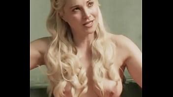 black naked women get fucked