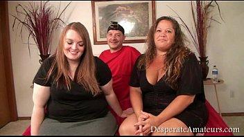 xxarxx صب دسبيرات الشرموطة غوبرو بتس لقطات ضخم الثلاثي بعمر الامهات كبير الثدي مونري