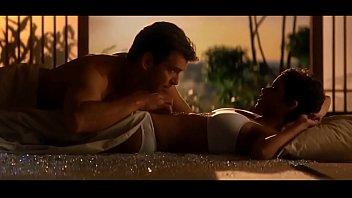 video bokep pierce brosnan sex