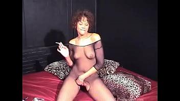 Порно онлай стройных зрелых дам
