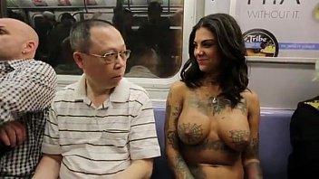 Adult Diaper Change Porn