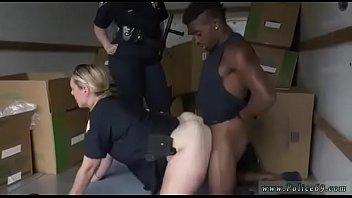 Big ass + Big dick = Anal squirting
