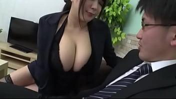 xvideo 優月まりな 爆乳お姉さんとシチュエーションセックス(優月まりな)