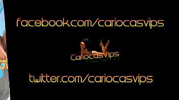 Armazém vídeos pornô morenas cariocasvips 2018