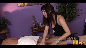 xxarxx Fantasy Massage 02098