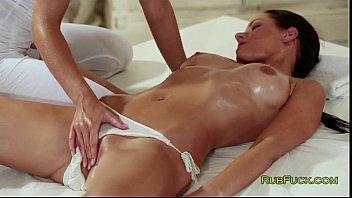 erotic massage poland zoosk app