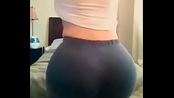 xxarxx Hot Arab girls Booties