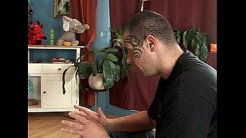 Firstclass anal sex porn video scene 2