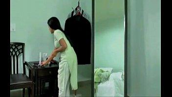 cover video Poorna Hot Scenes In Avunu Kannada Movie