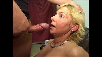 Porno allemand crade retro