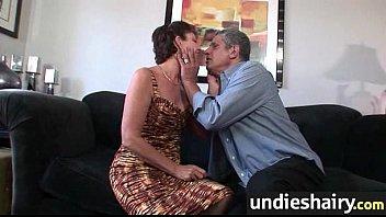 xxarxx Smoking hairy pussy undies 2