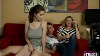 xxarxx مولي جين ينيك والدها وراء الامهات الظهر