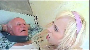 rosenberg-porn