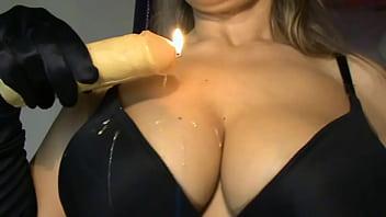 Vidios porm com piroca enorme em video porno