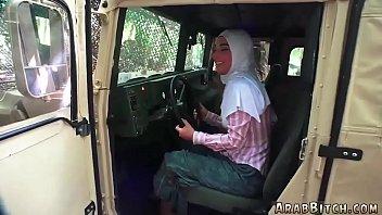 thumb Arab Hidden Cam And Translation Mom Home Away From Home Away From Home