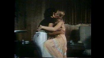 Goodbye girls (1979) classic full movie
