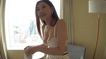 【熟女 ナンパ】巨乳の熟女人妻の、ナンパプレイ動画!!