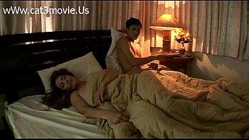 3011 หนังxไทยเก่าแต่เสียว นางเอกนมใหญ่พระเอกควยโตชวนกันมาล่อเล่นเซ็กมันส์