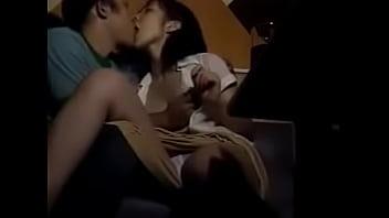 bisexual threesomes movies tgp