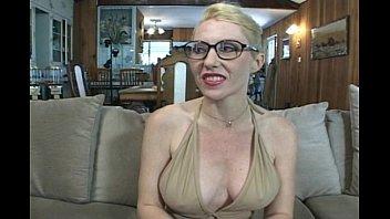 monica belluci sex free porn