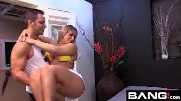 Porno Brasil Rabuda Brasileira Angel Ficando Atoladinha