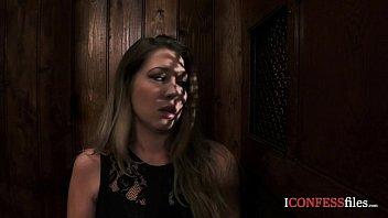 thumb Confessionfiles Lexi Lowe Is A Slut