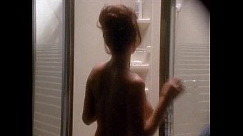 Krista Allen Bathtub Sex Fap18 Hd Tube Fap18 Net