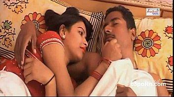 thumb Bgrade Teen Actress Hot Scene In Bed