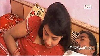cover video Bgrade Teen Actress Hot Scene In Bed