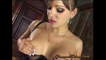 baixar vídeos pornô Nika Noir The Seductress Mp4 livre