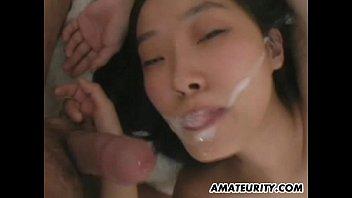 Free bbw porn video online