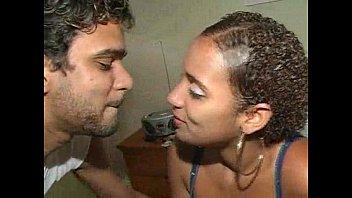 xxarxx البرازيلي زوجين شريط جنسي