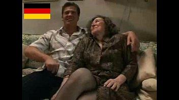 xxarxx الجدة الألمانية