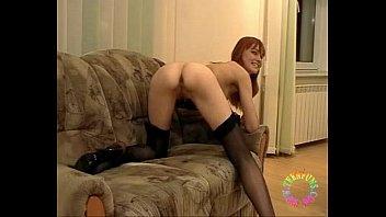 Hunk is banging lovely babes poo gap lustfully