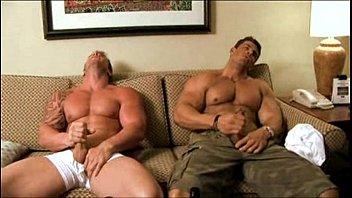 Sex positions favorite clip
