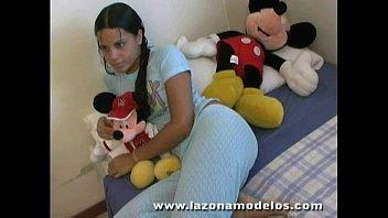 Viviana model