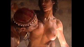 porn Venera bianca