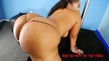 brazilian teen nude