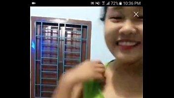 หลุดนักเรียนไทยอายุไม่น่าเกิน 11 ขวบใจแตกร่านหีตั้งกล้องช่วยตัวเองเบ็ดหีเสียวมากๆเลยครับโชว์เสียวแก้ผ้าโชว์นมอย่างเด็ด