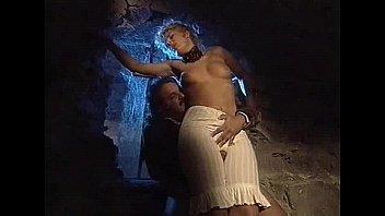 dracula porno