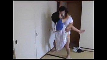 様々な人妻とセックスした動画