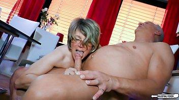 Erotic orgasm porn