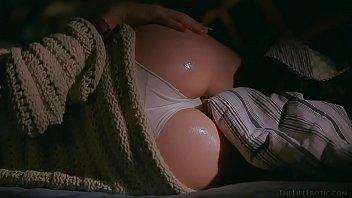 Hot baby mastrubate   Video Make Love