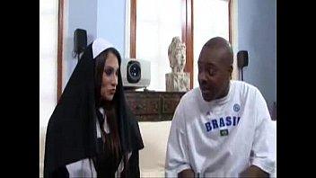 Big boob nuns fucked there similar