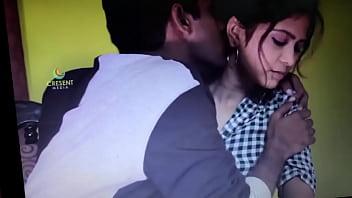 Desi girlfriend sex with boyfriend hardcore 4 min