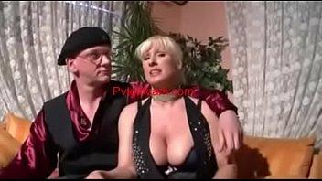 Порно зятя с тещей онлайн