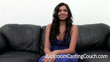 thumb Squirting Teen Loves Anal And Cumming With Cum