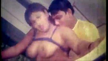 Bangla sexy video song 5 min